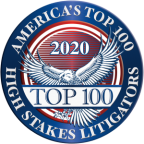 HighStakes-2020